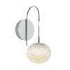 lampara de esferica