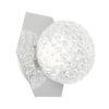 lampara de esfera